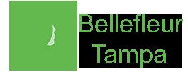 Bellefleur Tampa