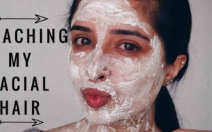 Home remedies to lighten up your skin tone